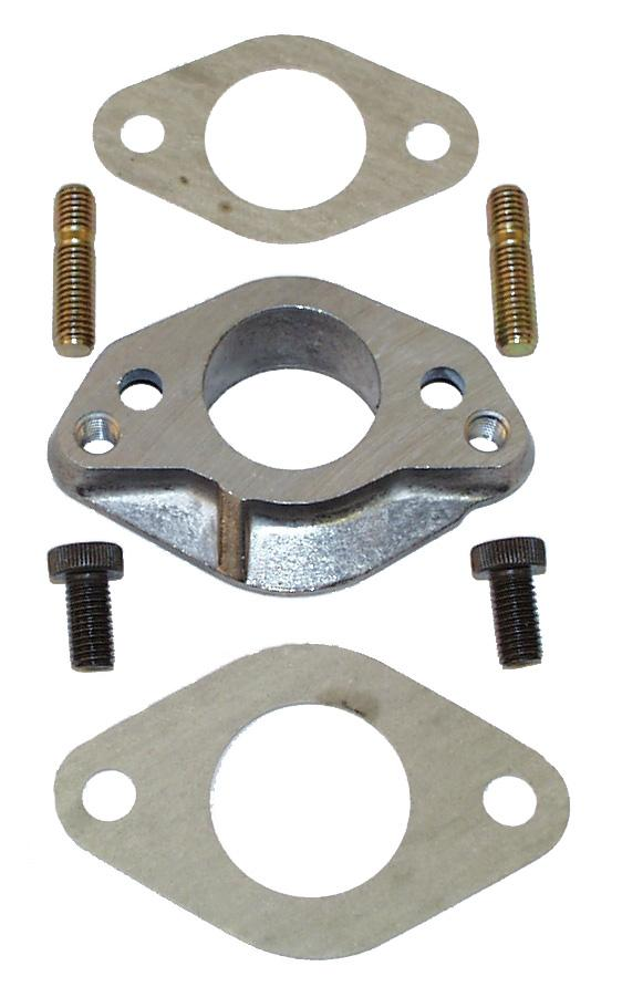 MM300122 - Adapter kit for carburetor