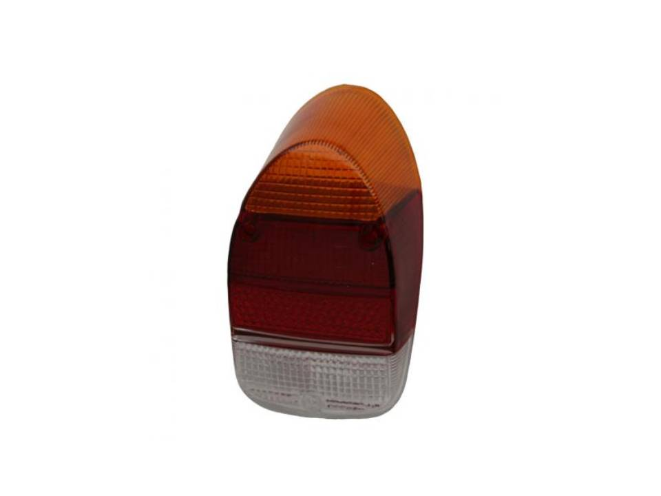 MM304494 - Tail light lens