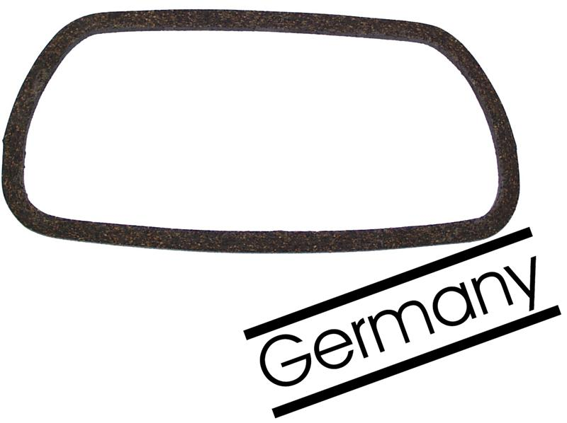 MM303213 - Valve cover gasket